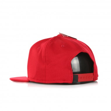 CAPPELLO SNAPBACK JUMPMAN SNAPBACK Array