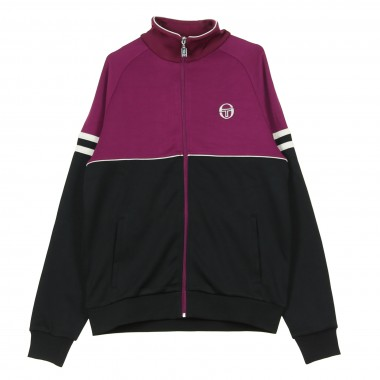 TRACKTOP ORION stg