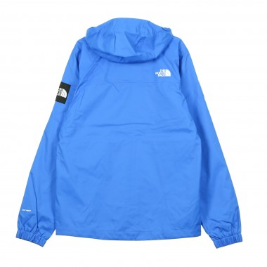 WINDBREAKER MOUNTAIN Q JKT stg