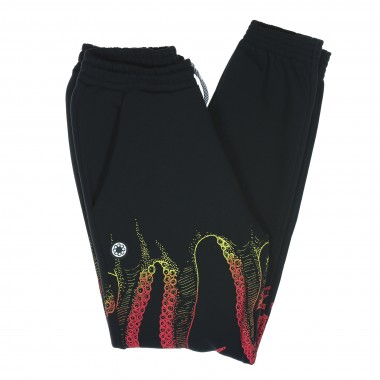 PANTALONE TUTA GRADIENT SWEATPANTS Array