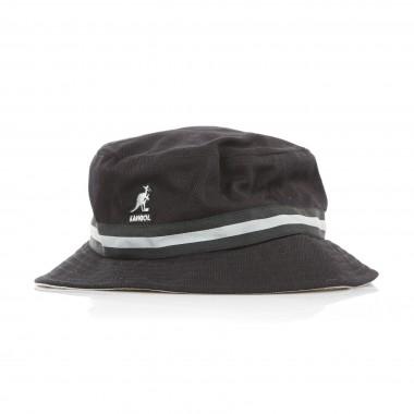 Cappelli da pescatore Uomo - Atipicishop.com f17851a2d9a1