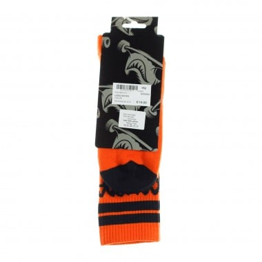 CALZE LOGO SOCKS Array
