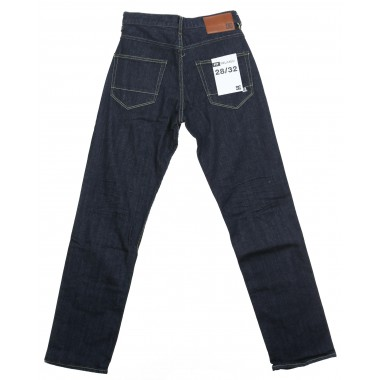 JEANS WORKER RELAX SIR S
