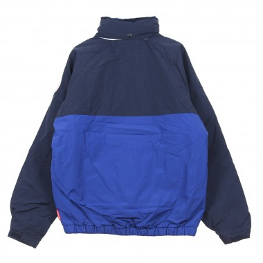 ANORAK HOWSTHAT JKT S
