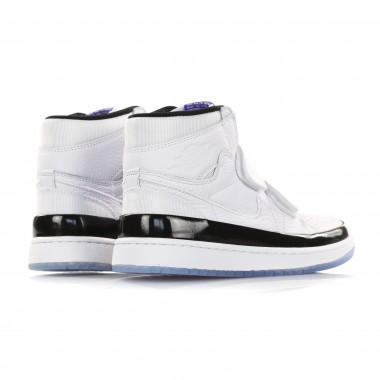 SCARPA ALTA AIR JORDAN 1 RETRO HI DOUBLE STRIP 40