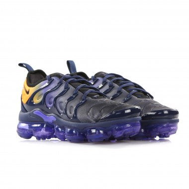 SCARPA BASSA W AIR VAPORMAX PLUS 36.5