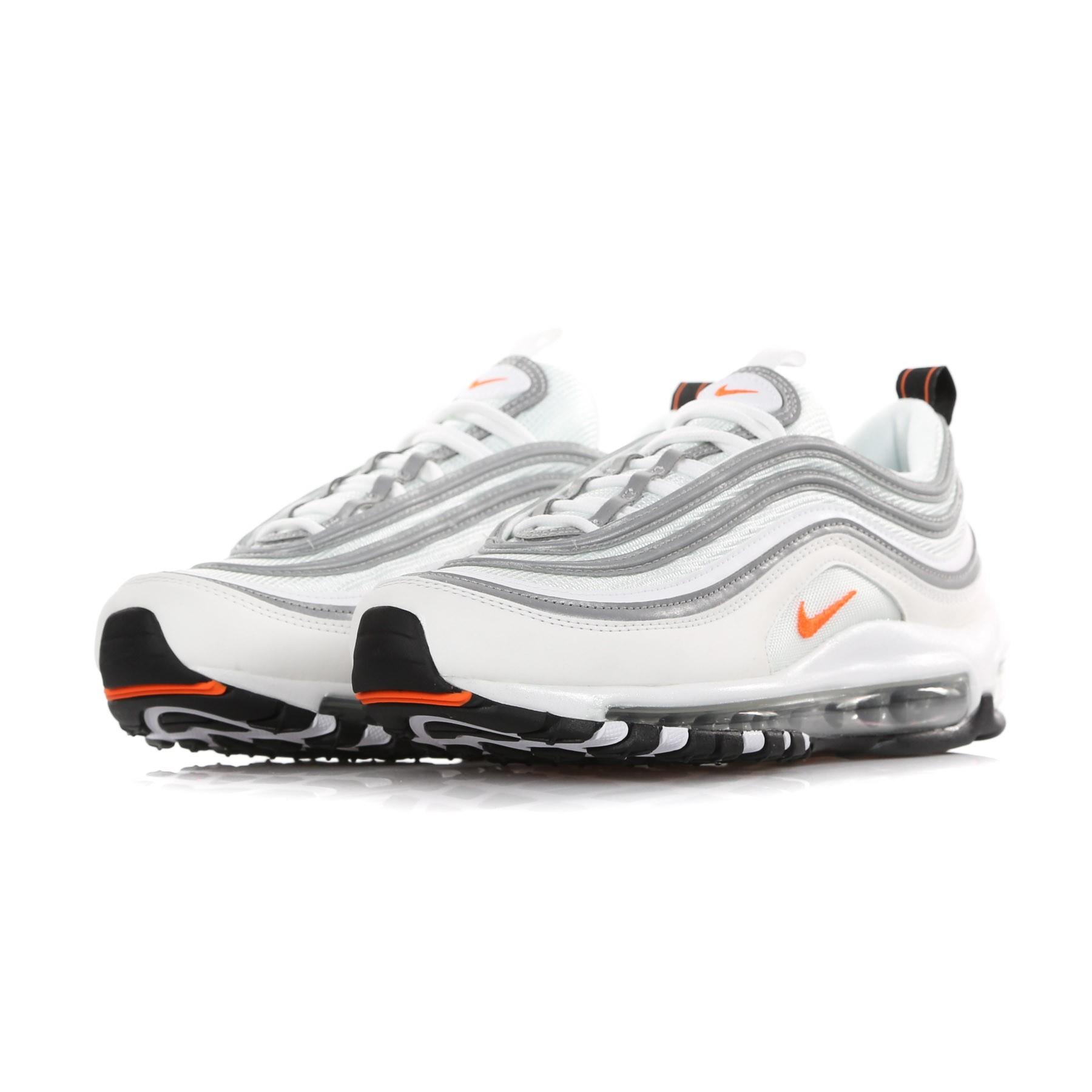 Nike Sportswear Shoes Air Max 97 WE WhiteCone