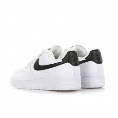 SCARPA BASSA W AIR FORCE 1 07 S