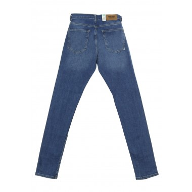 JEANS SWEET SLIM Array