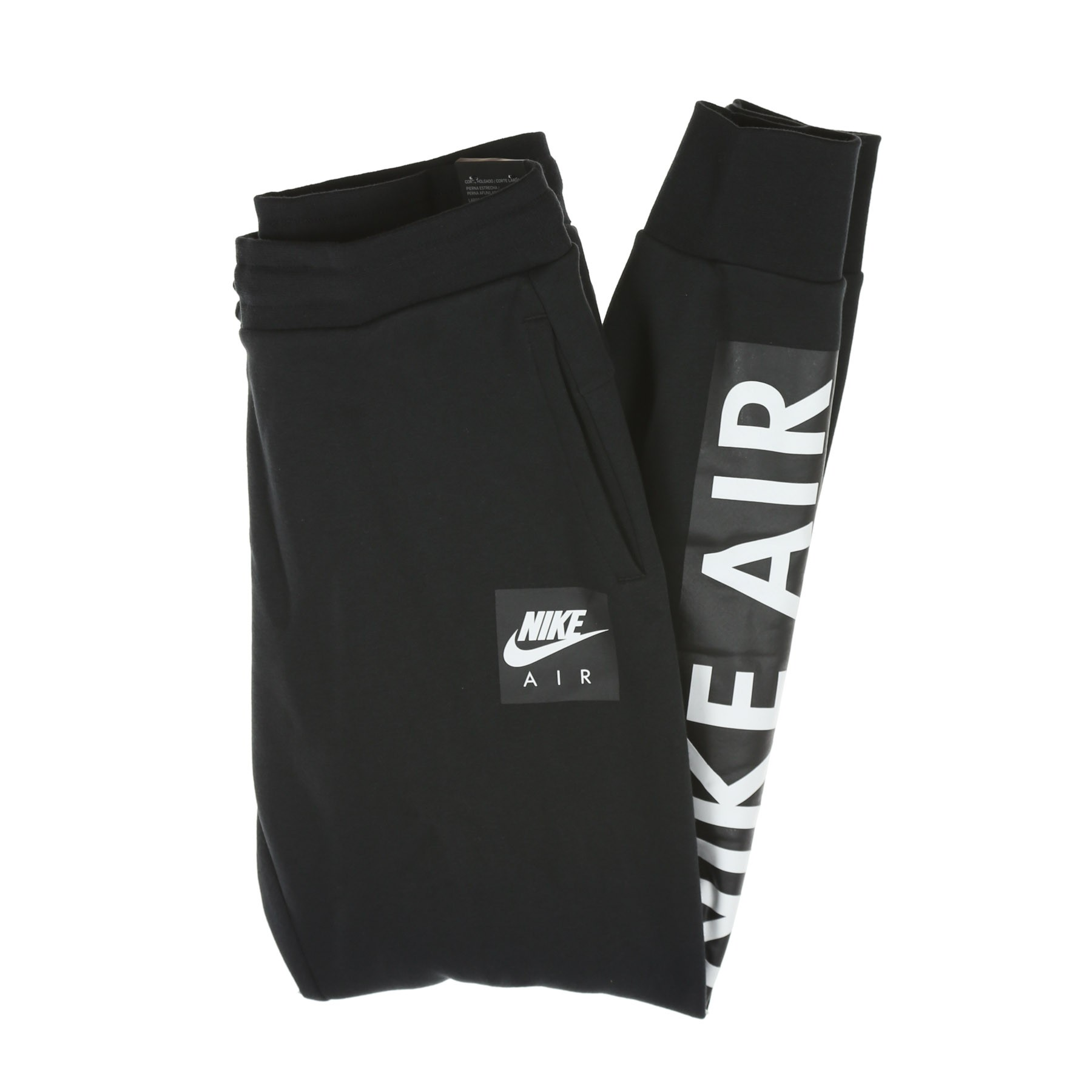 pantaloni nike about you