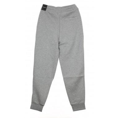 ba8572a9c9 Long pants Men's Streetwear - Atipicishop.com