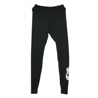 LEGGINS LGGNG CLUB FUTURA S