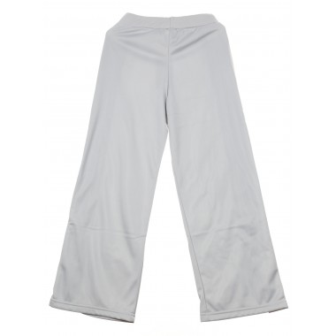 PANTALONE TUTA TROUSERS LOGO BAND S
