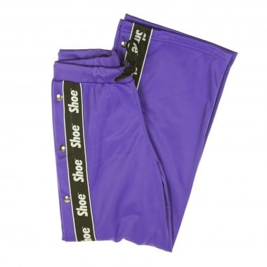 PANTALONE TUTA TROUSERS LOGO BAND