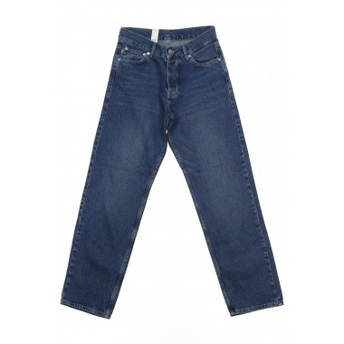 JEANS SWEET LOOSE 28
