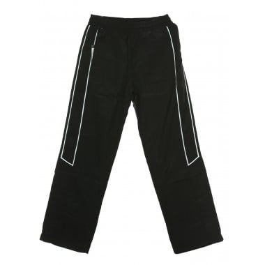 TRACK PANT SWEET 90S WOVEN TP