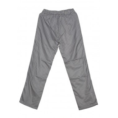 TRACK PANT SWEET X UMBRO TEAM S