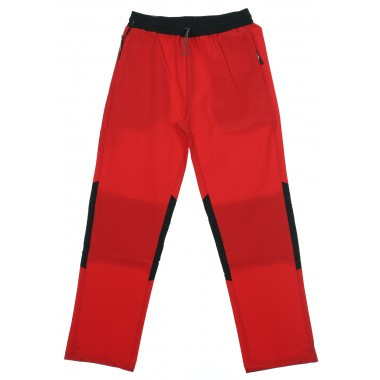 TRACK PANT SWEET MOUNTAIN S