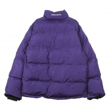 PIUMINO SWEET REVERSIBLE S