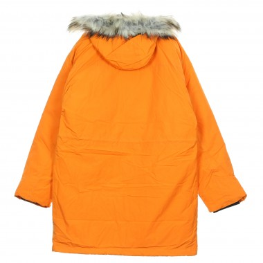 PARKA SWEET MOUNTAIN PARKA XS