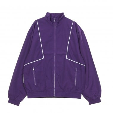 TRACK JACKET SWEET 90S TJ S