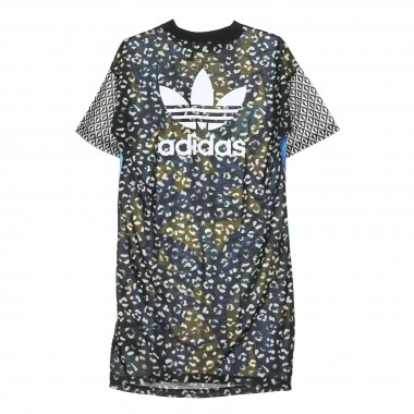 VESTITO TEE DRESS XL