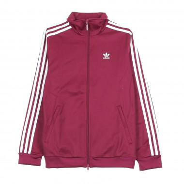 TRACKTOP CONTEMP BB TT XL