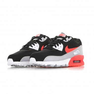 SCARPA BASSA AIR MAX 90 ESSENTIAL 47.5