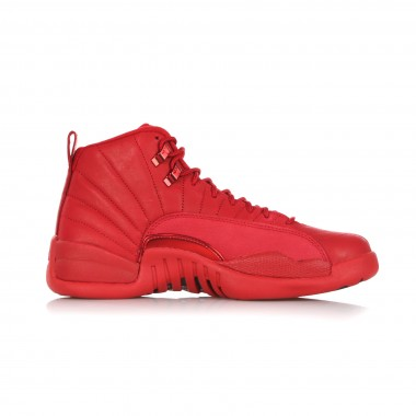 SCARPA ALTA AIR JORDAN 12 RETRO XL