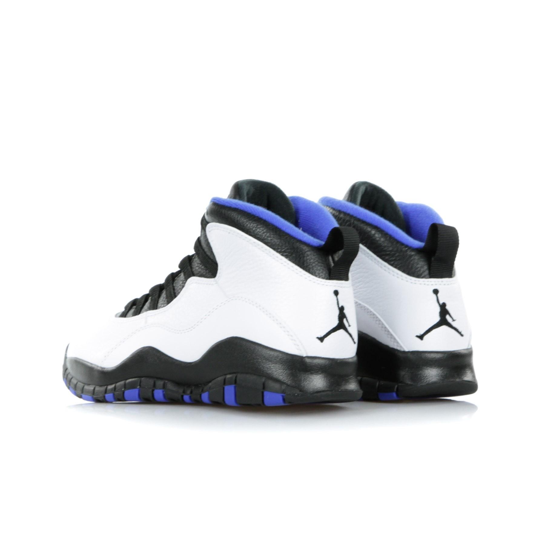 ... italy high shoe air jordan 10 retro orlando 85a22 9a82f 5afd90afe