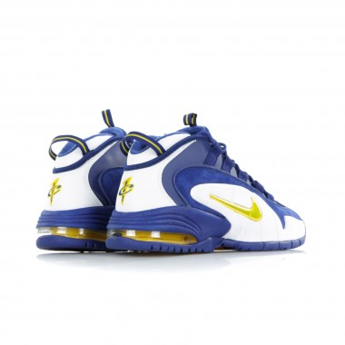 SCARPA BASSA AIR MAX PENNY Array