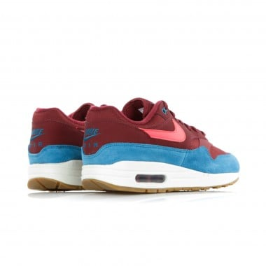 SCARPA BASSA AIR MAX 1 Array