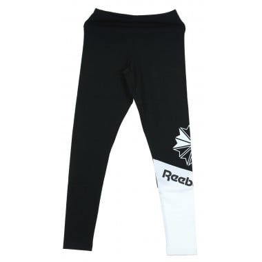 LEGGINS AC LOGO LEGGING Array