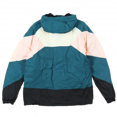 ANORAK COLOR UP BREAKER Array