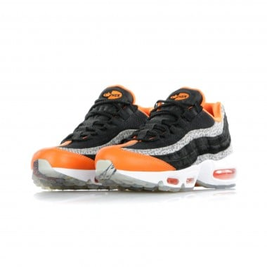 SCARPA BASSA AIR MAX 95 Array
