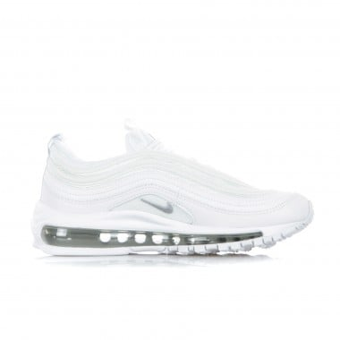 SCARPA BASSA AIR MAX 97 GS Array