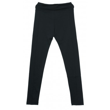 LEGGINS CL R LEGGING Array