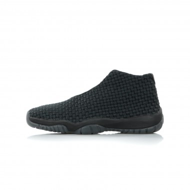 SCARPA ALTA AIR JORDAN FUTURE Array