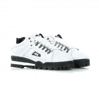 SCARPA OUTDOOR TRAILBLAZER L M