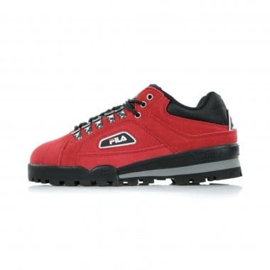 SCARPA OUTDOOR TRAILBLAZER S M