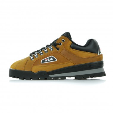 SCARPA OUTDOOR TRAILBLAZER PL M