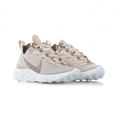 SCARPA BASSA W REACT ELEMENT 55 M