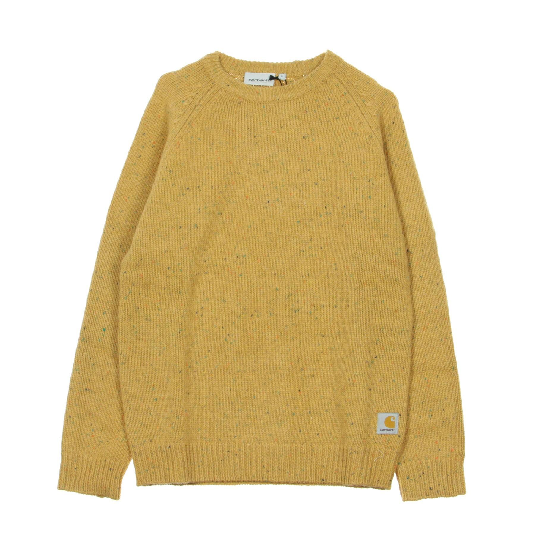 Fawn Anglistic Fawn Anglistic Heather Maglione Heather Sweater Anglistic Maglione Sweater Sweater Maglione c1FJlK