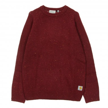 MAGLIONE ANGLISTIC SWEATER Array