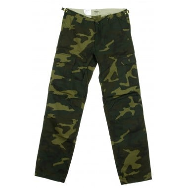 PANTALONE LUNGO AVIATION PANT Array