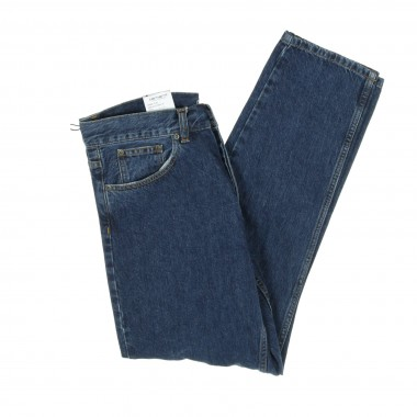 JEANS NEWEL PANT Array