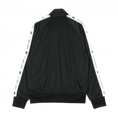 TRACK JACKET GOODWIN TJ 42.5