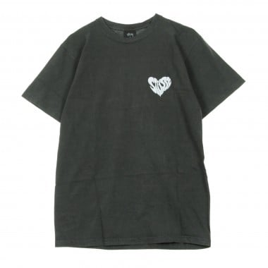 MAGLIETTA PEACE PIG DYED TEE 42.5