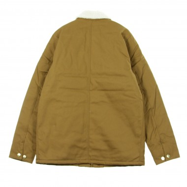 GIUBBOTTO FAIRMONT COAT 42.5