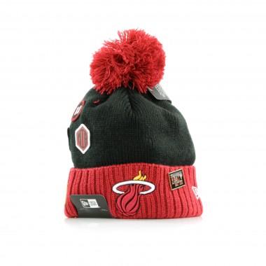 Man Caps   Hats Man Streetwear - Atipicishop.com 6b0ca9372ad4
